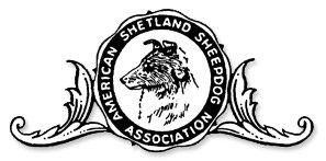 American Shetland Sheepdog Association – American Shetland
